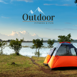 Camping Soon? Which Type of Tent is Best for You?
