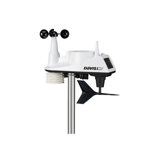 Davis Vantage Vue� Wireless Weather Station