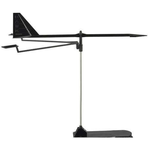 Schaefer Great Hawk Wind Indicator f/Boats From 8M - 20M
