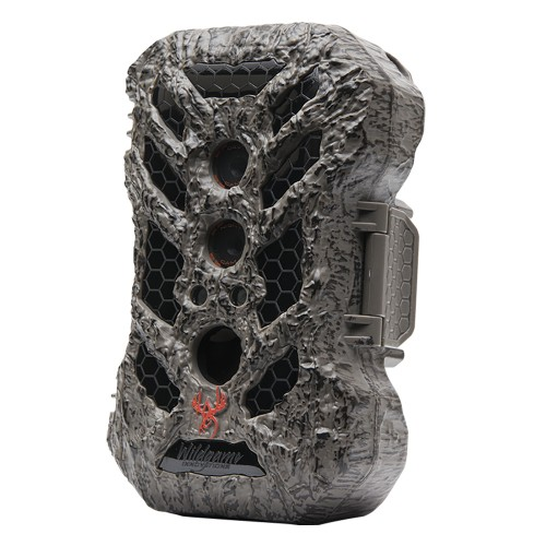 Wildgame Innovations Silent Cam� 30 Lightsout�