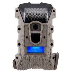 Wildgame Innovations Wraith� 14 Trail Camera