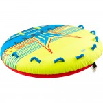 HO Sports Sunset 4 Towable - 4 Person Max