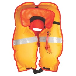 Stearns Inflatable Work Vest - Automatic - Universal