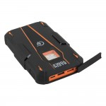Klein Tools Portable Jobsite Rechargeable Battery - 13,400mah