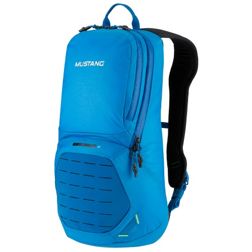 Mustang Bluewater 15l Bluewater Hydration Pack - Azure