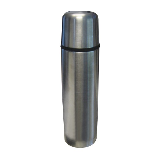 Thermos Elite .75L Compact Bottle