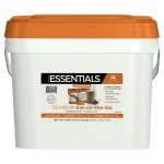 72-Hour Eat-on-the-Go Food Kit - QSS Certified