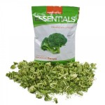 Emergency Essentials Fruit and Vegetable Variety Pack