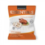 Emergency Essentials Meat Variety Pack