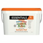 Emergency Essentials Pouches Sample Pack
