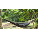 Parachute Expedition Hammock - Double