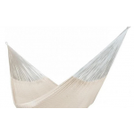 XL Thick Cord Mayan Hammock with Universal Stand