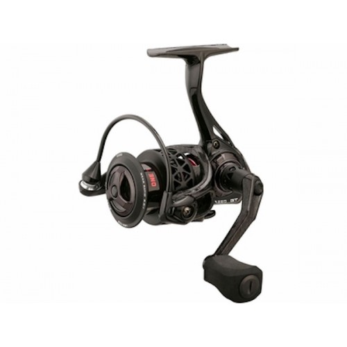 One3 Creed GT Spinning Reel