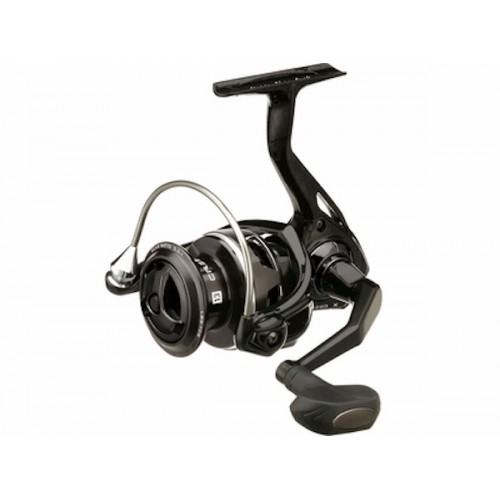 One3 Creed X Spinning Reel