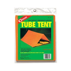 Coghlan's Tube Tent, Two Person (309062)