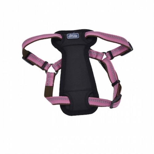 Coastal Pet K9 Explorer Padded Harness